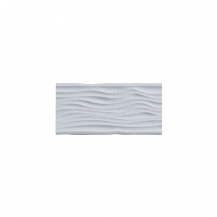 ADEX-ADEH1017-LISO-WAVES -7.5 cm-15 cm-EARTH>MORNING SKY