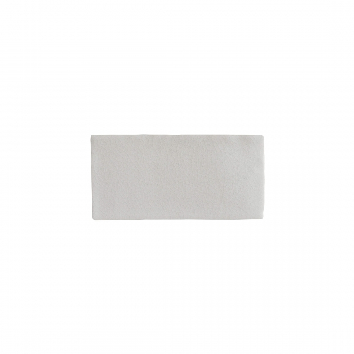ADEX-ADEH1019-LISO- -7.5 cm-15 cm-EARTH>ASH GRAY