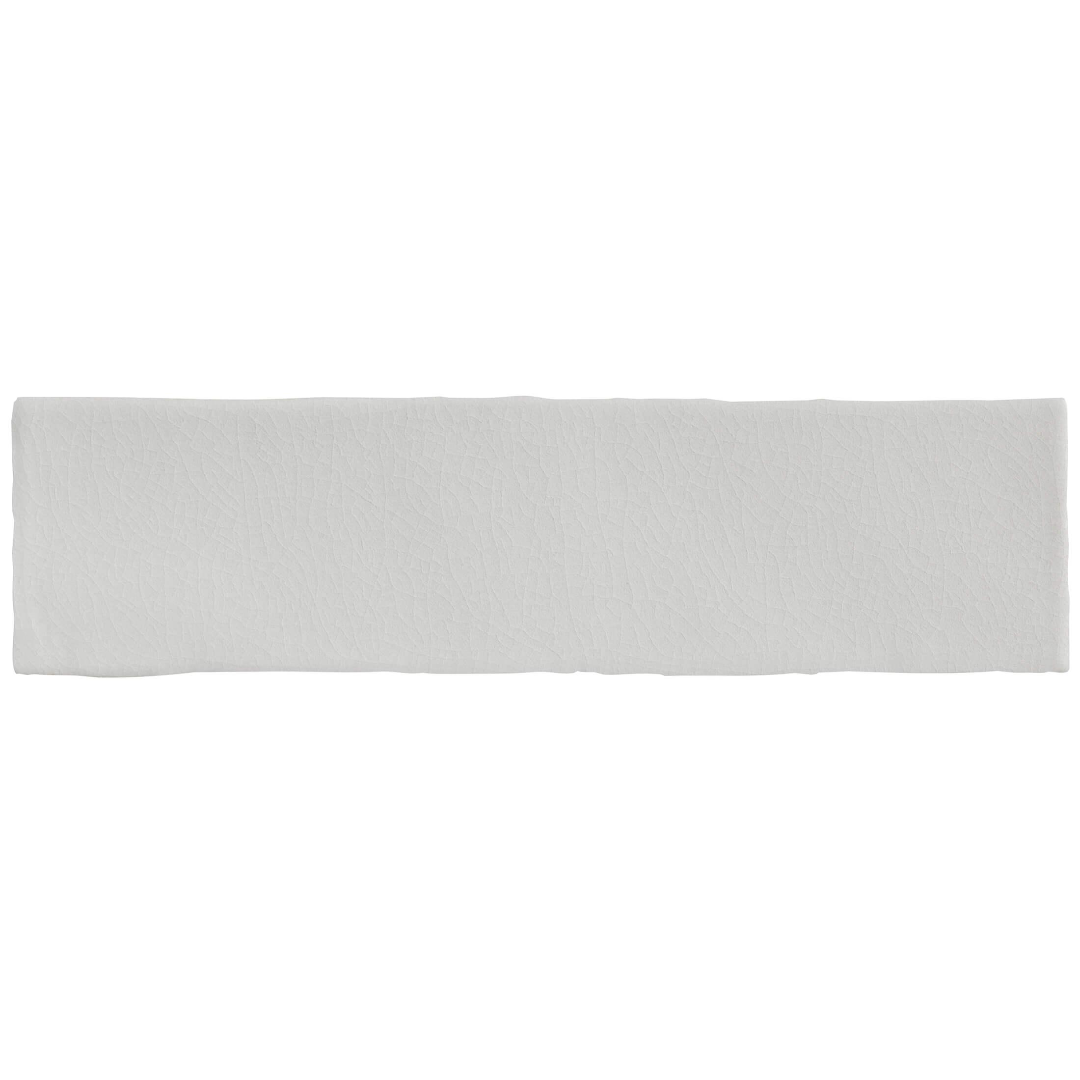 ADEH1020 - LISO  - 7.5 cm X 30 cm