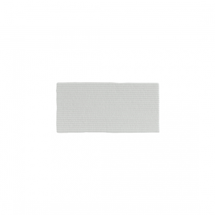 ADEX-ADEH1021-LISO-TEXTURED -7.5 cm-15 cm-EARTH>ASH GRAY