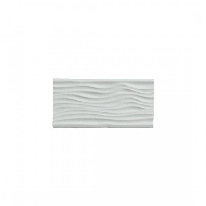 ADEX-ADEH1023-LISO-WAVES -7.5 cm-15 cm-EARTH>ASH GRAY
