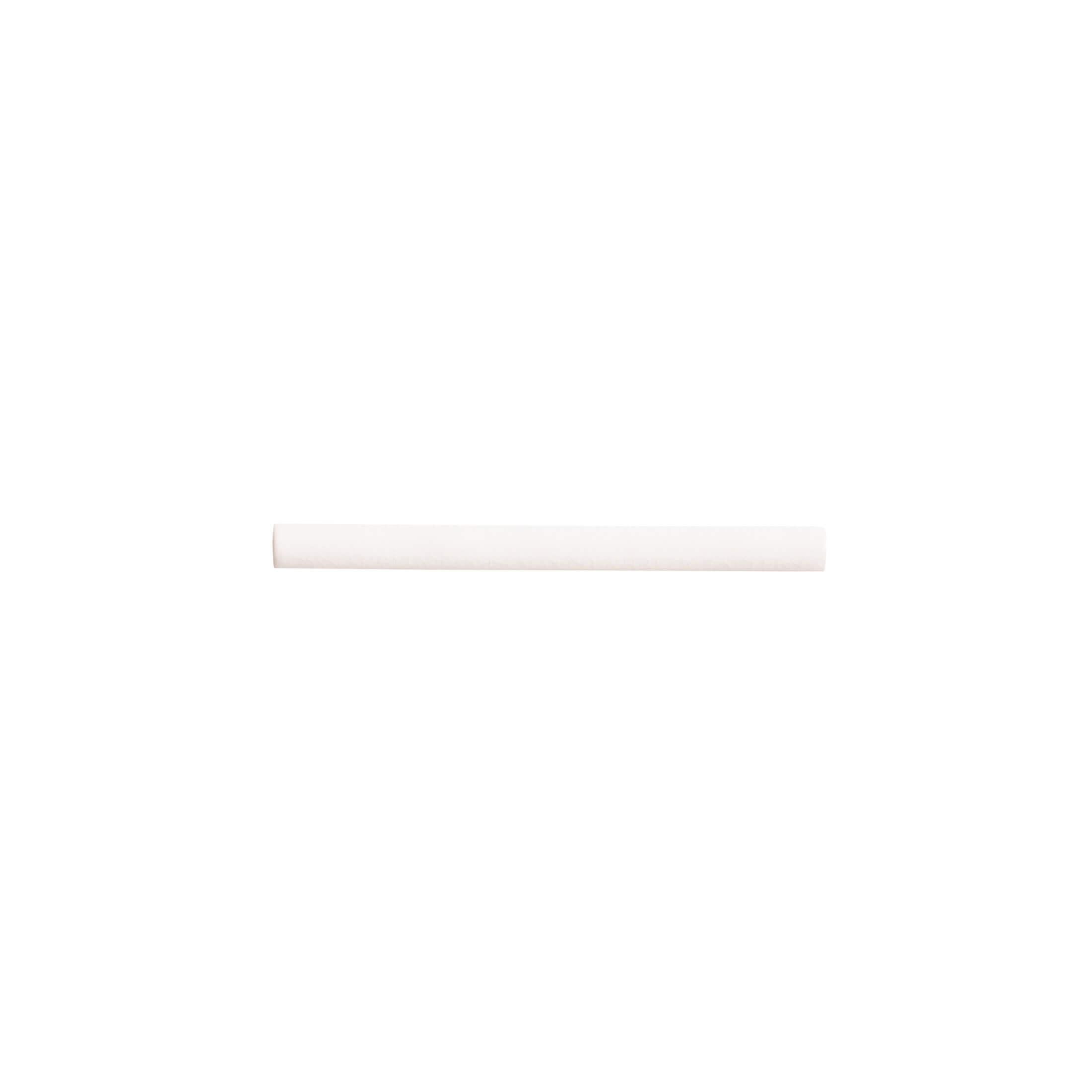 ADEH5001 - BULLNOSE TRIM - 1.2 cm X 15 cm
