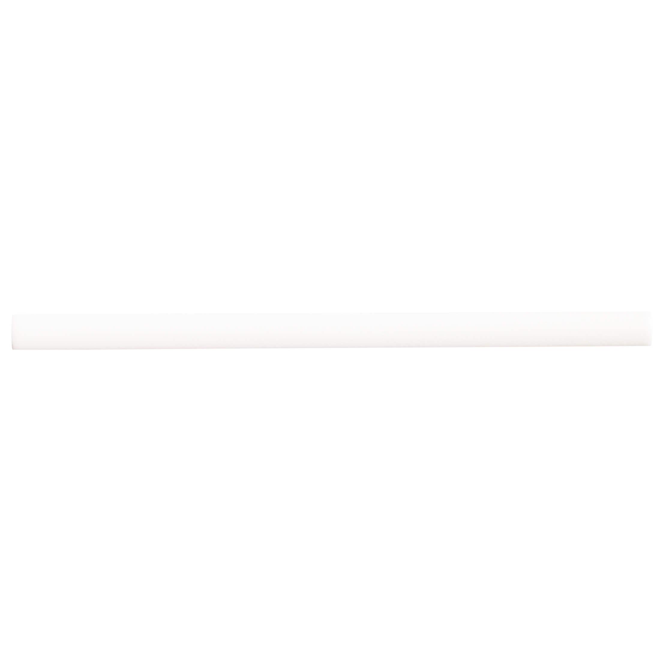 ADEH5002 - BULLNOSE TRIM - 1.4 cm X 30 cm