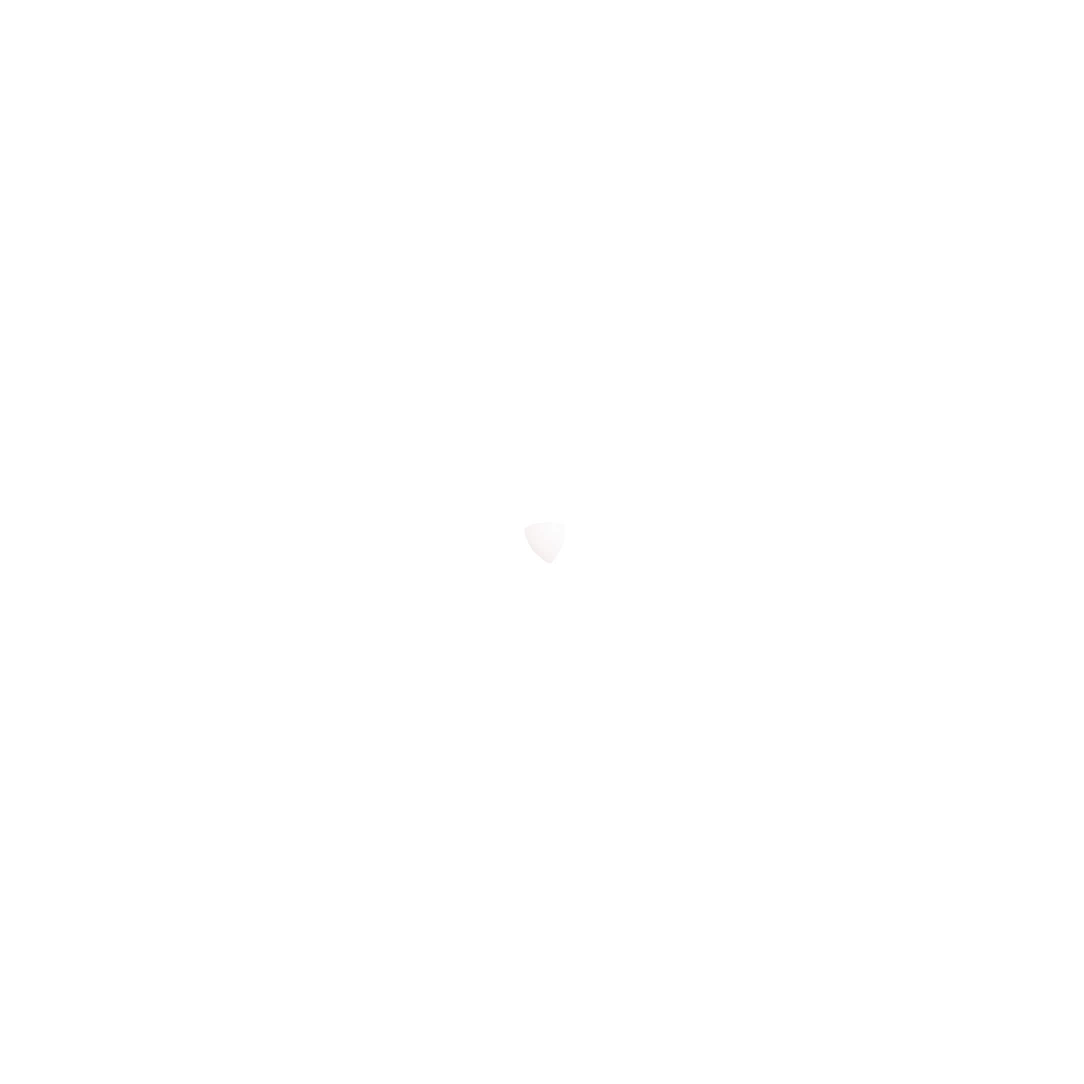 ADEH5003 - ANGULO BULLNOSE TRIM - 1.2 cm X 15 cm