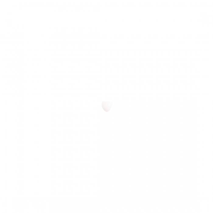ADEX-ADEH5004-ANGULO-BULLNOSE TRIM-1.4 cm-30 cm-EARTH>NAVAJO WHITE