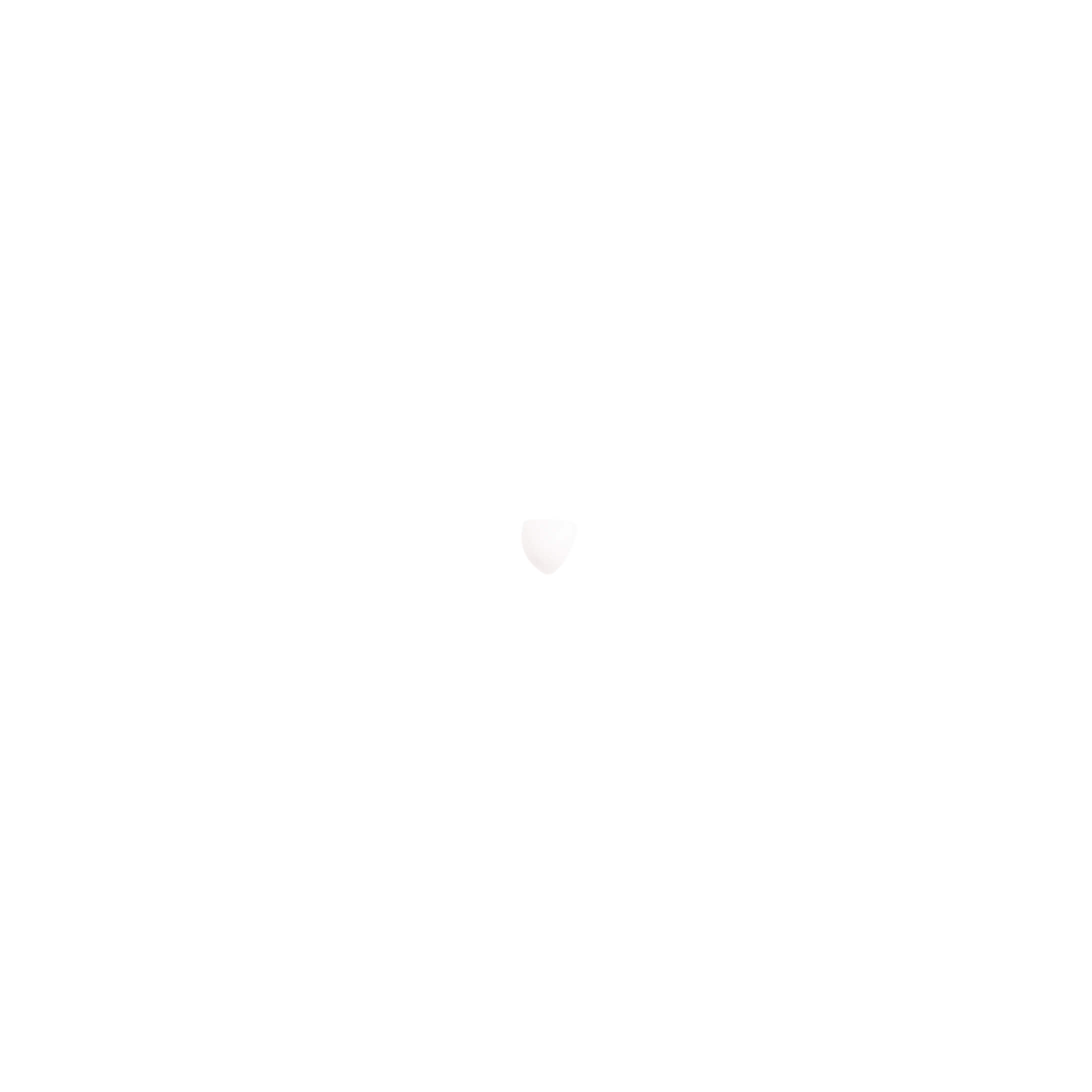 ADEH5004 - ANGULO BULLNOSE TRIM - 1.4 cm X 30 cm