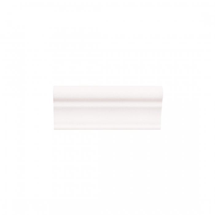 ADEX-ADEH5005-CORNISA- -6 cm-15 cm-EARTH>NAVAJO WHITE