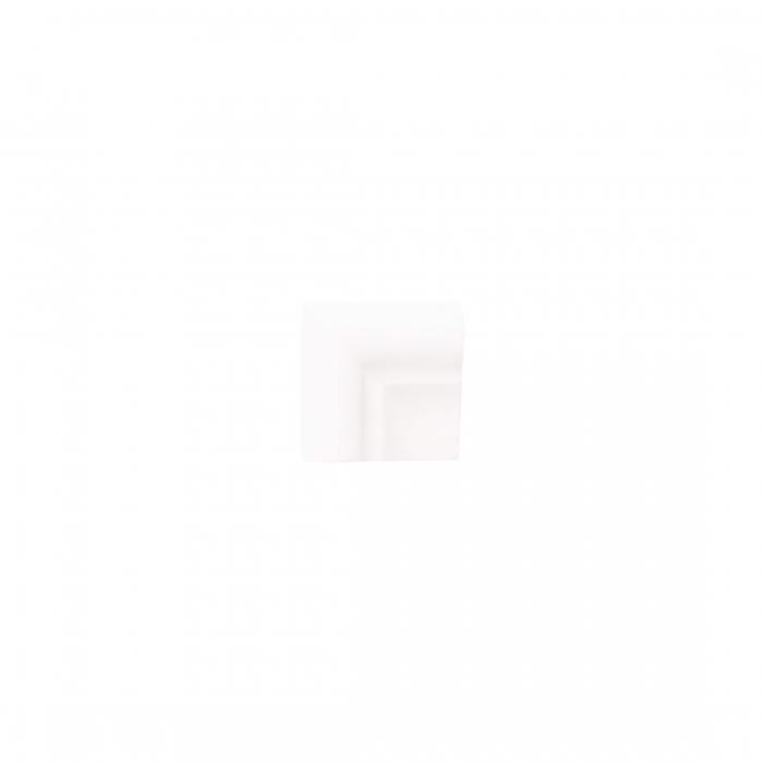 ADEX-ADEH5008-ANGULO-MARCO CORNISA---EARTH>NAVAJO WHITE