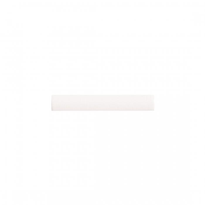 ADEX-ADEH5009-CUBRECANTO- -2.5 cm-15 cm-EARTH>NAVAJO WHITE