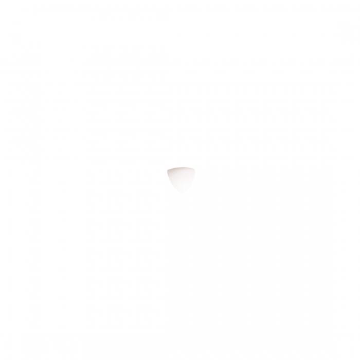ADEX-ADEH5010-ANGULO-CUBRECANTO ---EARTH>NAVAJO WHITE