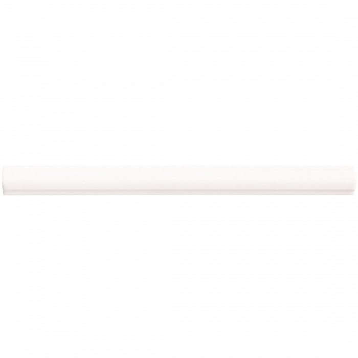 ADEX-ADEH5012-BARRA-RELIEVE -2.5 cm-30 cm-EARTH>NAVAJO WHITE