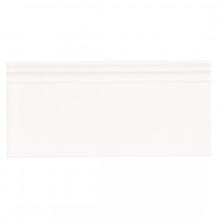 ADEX-ADEH5014-RODAPIE- -13 cm-30 cm-EARTH>NAVAJO WHITE