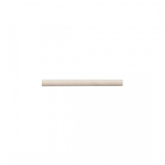 ADEX-ADEH5016-BULLNOSE-TRIM -1.2 cm-15 cm-EARTH>FAWN