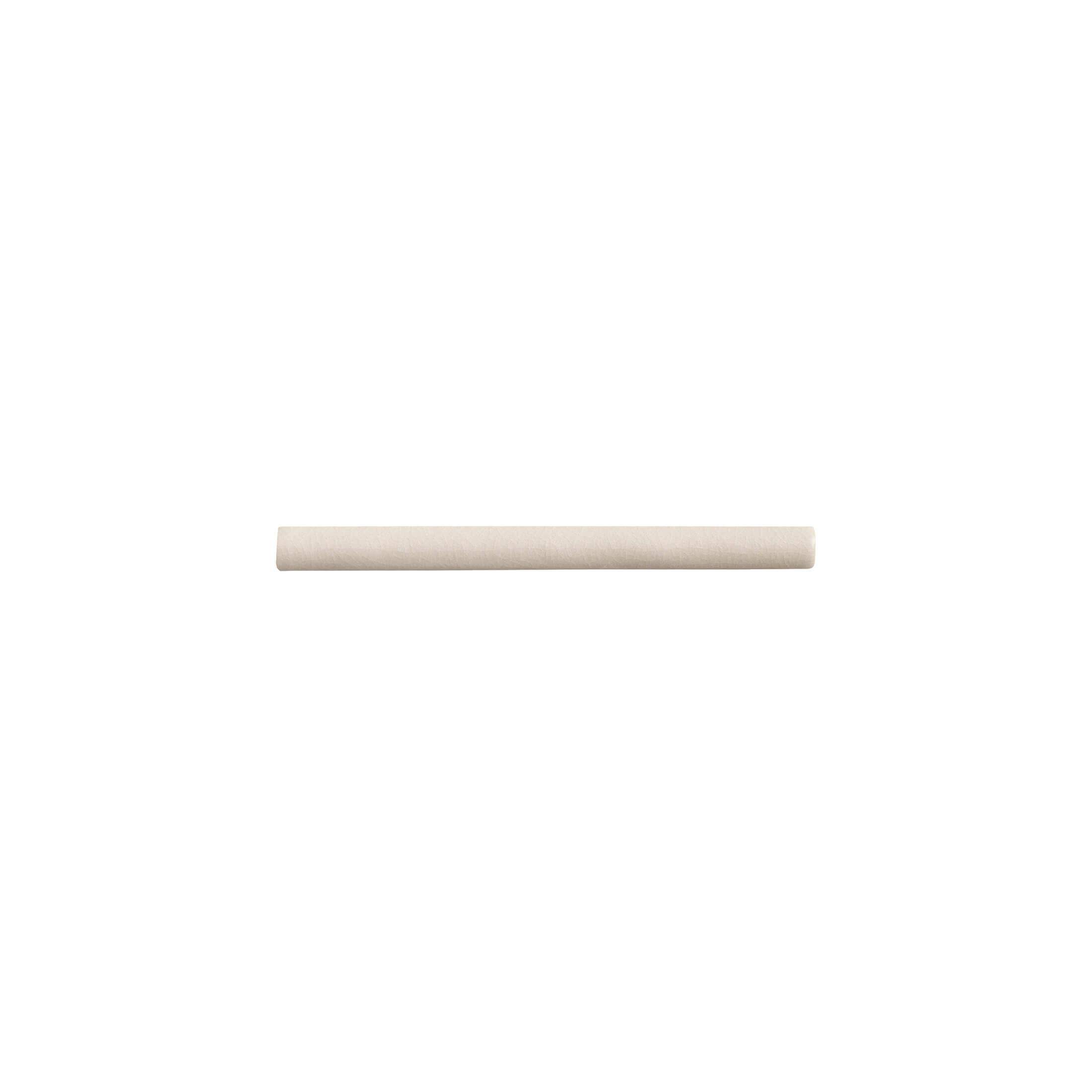 ADEH5016 - BULLNOSE TRIM - 1.2 cm X 15 cm