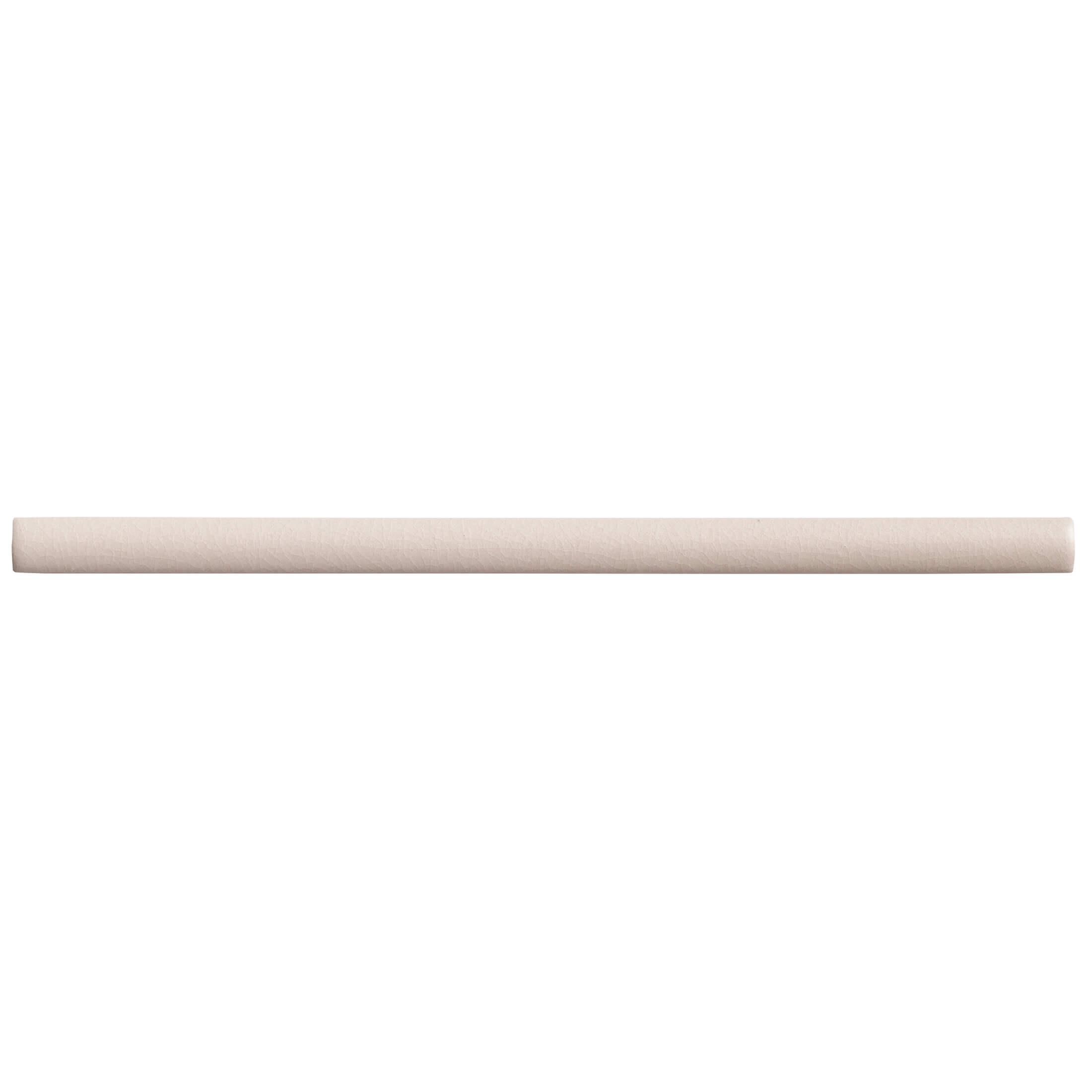ADEH5017 - BULLNOSE TRIM - 1.4 cm X 30 cm
