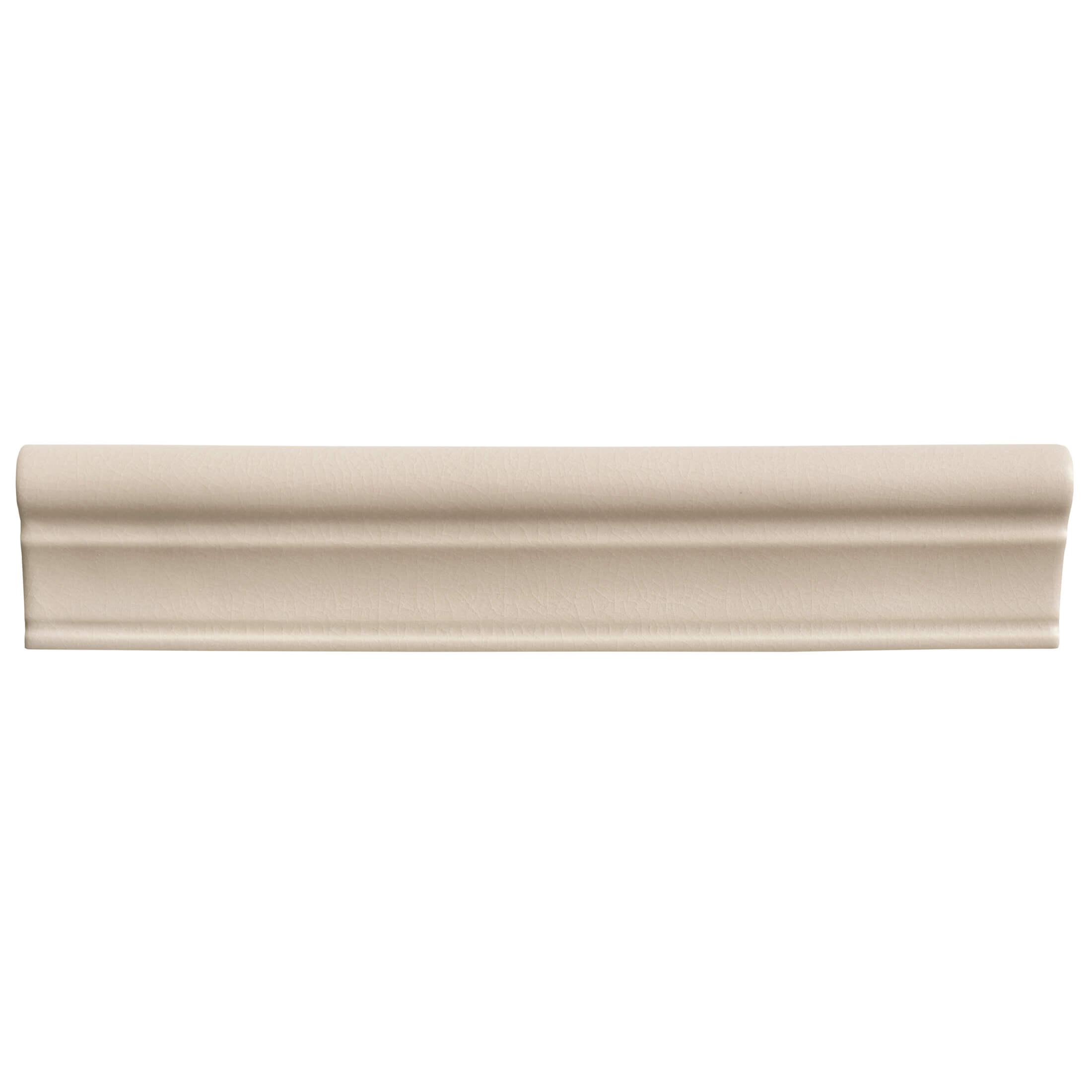 ADEH5021 - CORNISA  - 6 cm X 30 cm