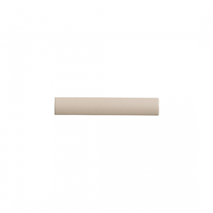 ADEX-ADEH5024-CUBRECANTO- -2.5 cm-15 cm-EARTH>FAWN