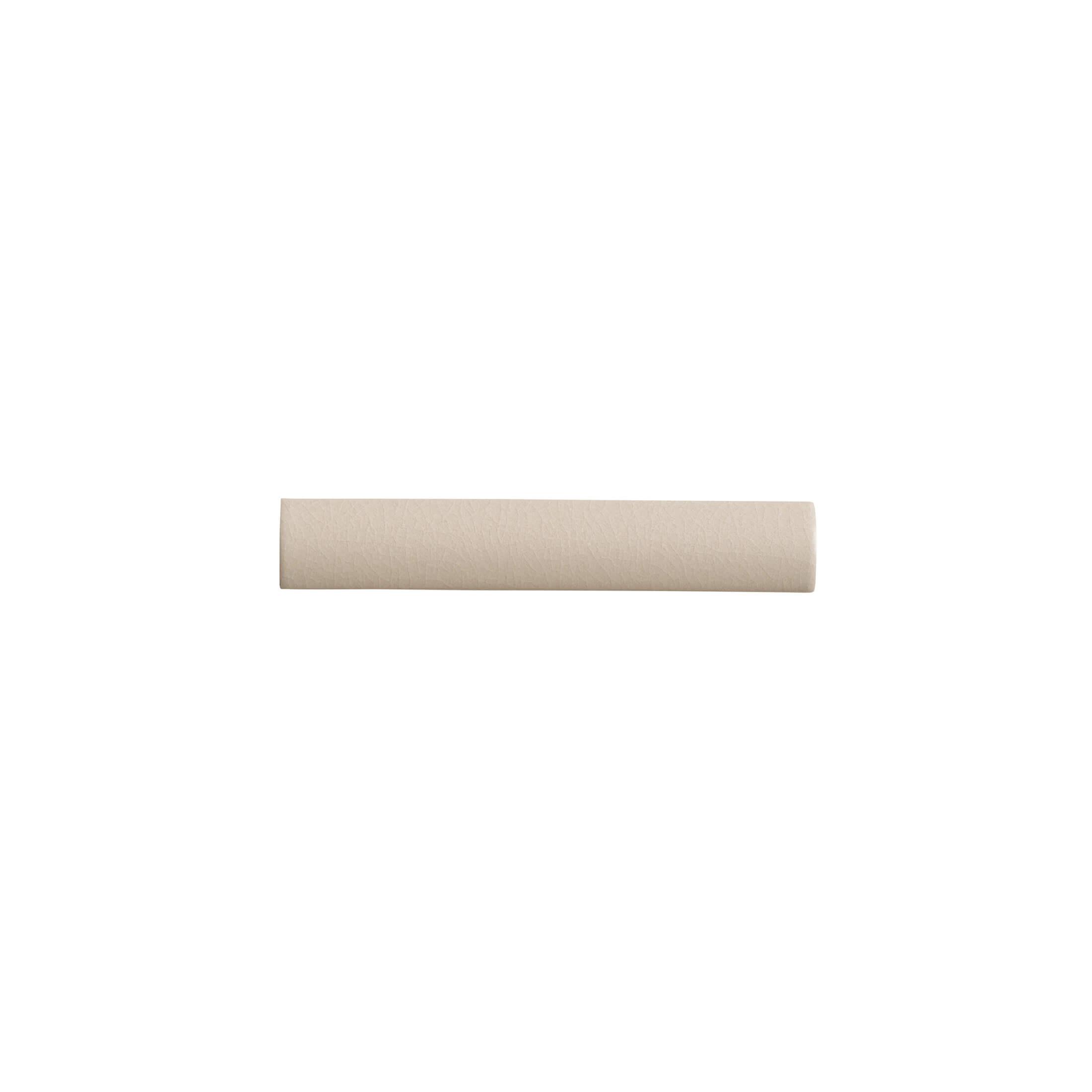 ADEH5024 - CUBRECANTO  - 2.5 cm X 15 cm