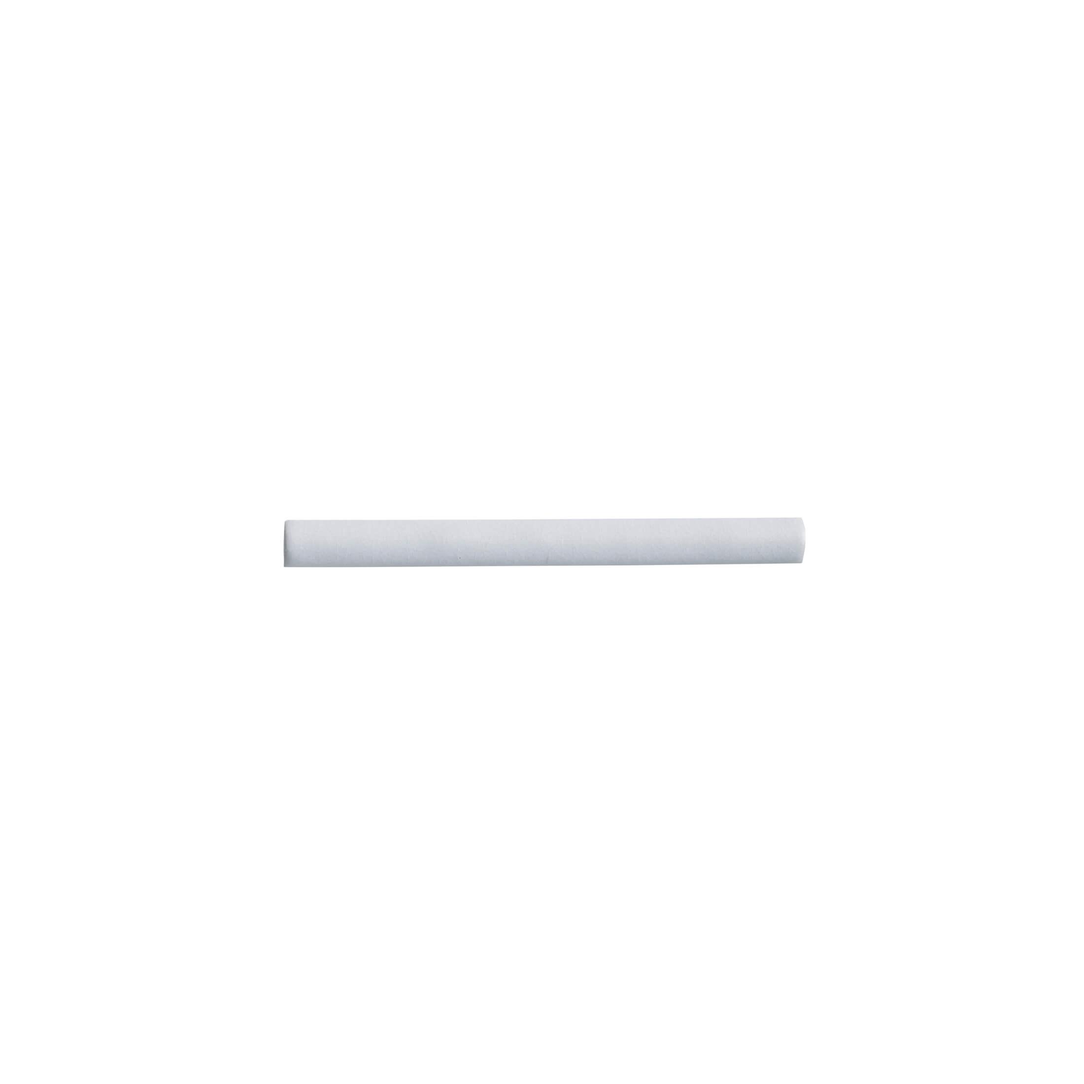 ADEH5031 - BULLNOSE TRIM - 1.2 cm X 15 cm
