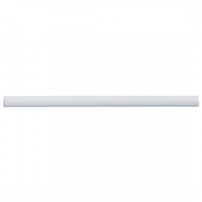 ADEX-ADEH5032-BULLNOSE-TRIM -1.4 cm-30 cm-EARTH>MORNING SKY