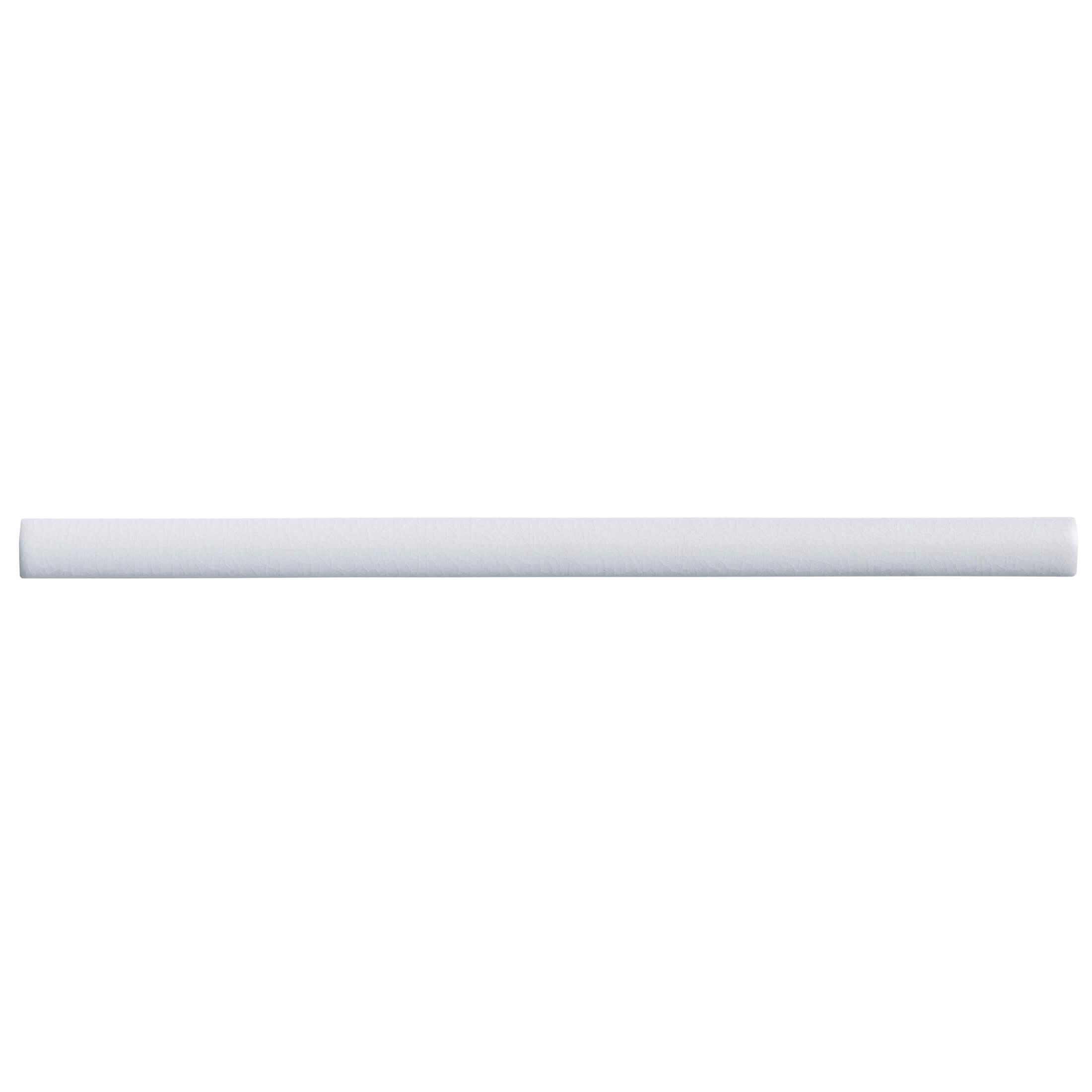 ADEH5032 - BULLNOSE TRIM - 1.4 cm X 30 cm