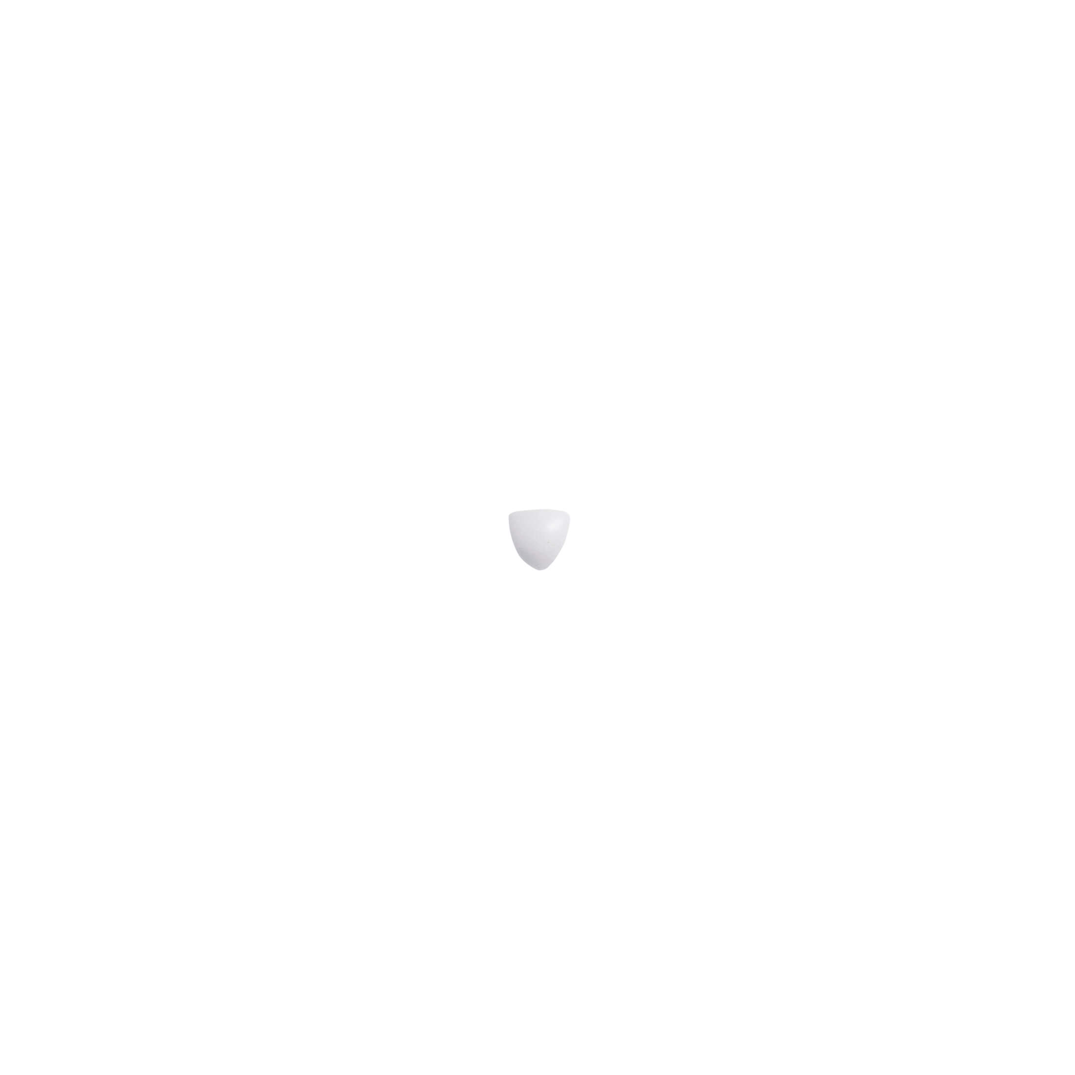 ADEH5034 - ANGULO BULLNOSE TRIM - 1.4 cm X 30 cm