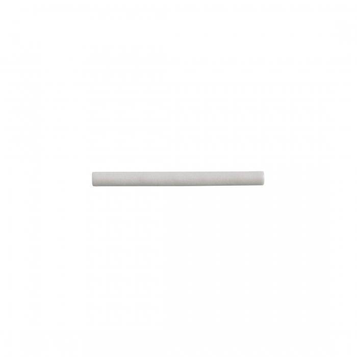 ADEX-ADEH5046-BULLNOSE-TRIM -1.2 cm-15 cm-EARTH>ASH GRAY