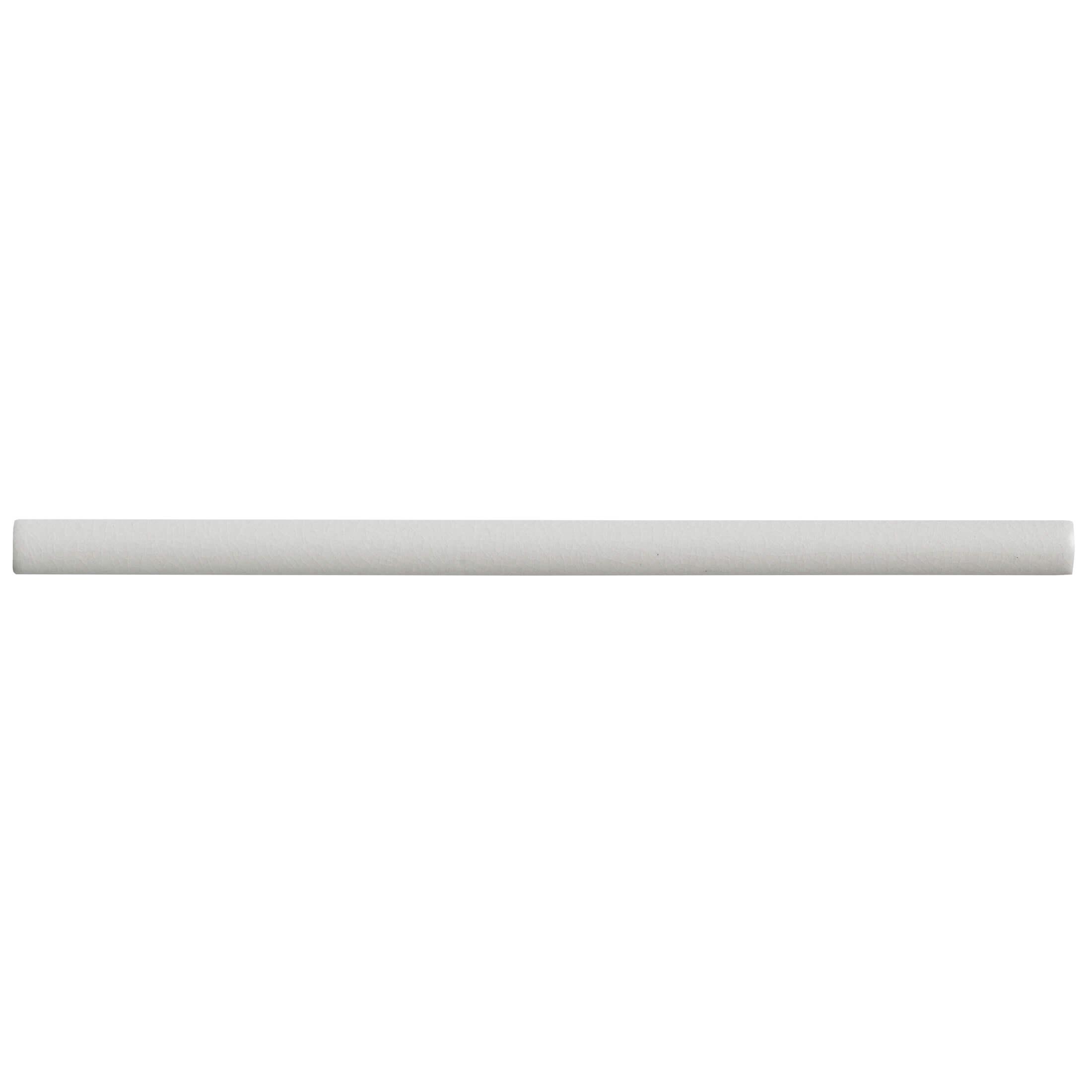 ADEH5047 - BULLNOSE TRIM - 1.4 cm X 30 cm