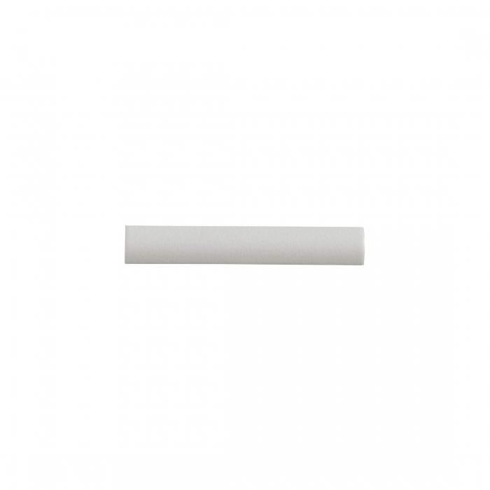ADEX-ADEH5054-CUBRECANTO- -2.5 cm-15 cm-EARTH>ASH GRAY