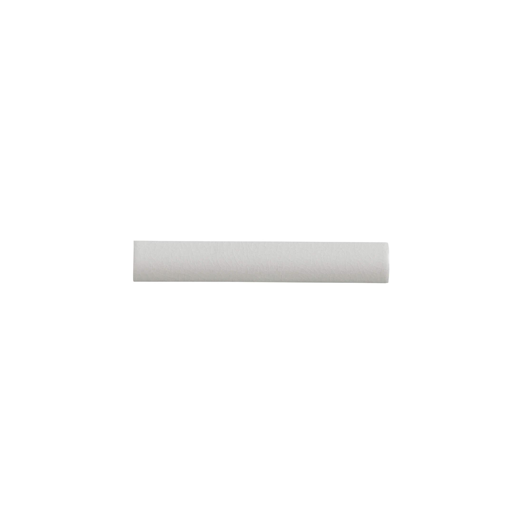 ADEH5054 - CUBRECANTO  - 2.5 cm X 15 cm