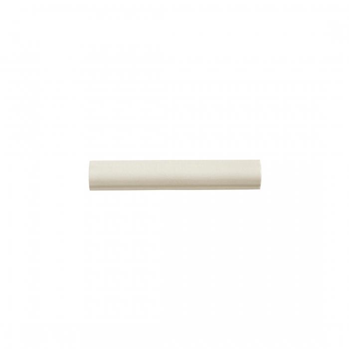 ADEX-ADEH5056-BARRA-RELIEVE -2.5 cm-15 cm-EARTH>ASH GRAY