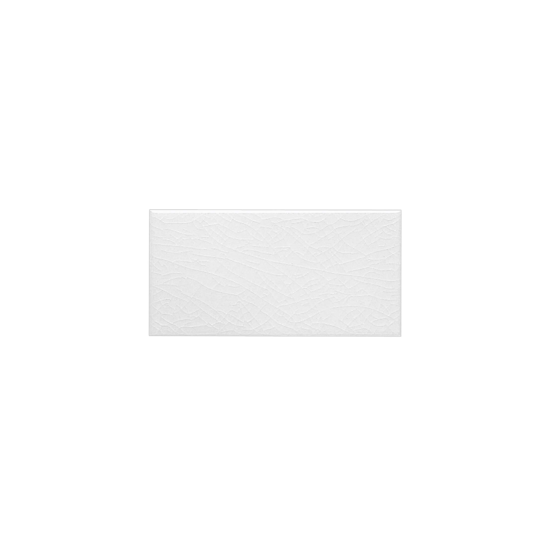 ADMO1016 - LISO PB C/C - 7.5 cm X 15 cm