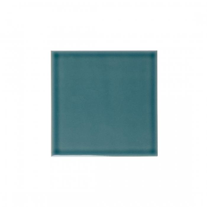 ADEX-ADMO1017-LISO-PB C/C   -15 cm-15 cm-MODERNISTA>GRIS AZULADO