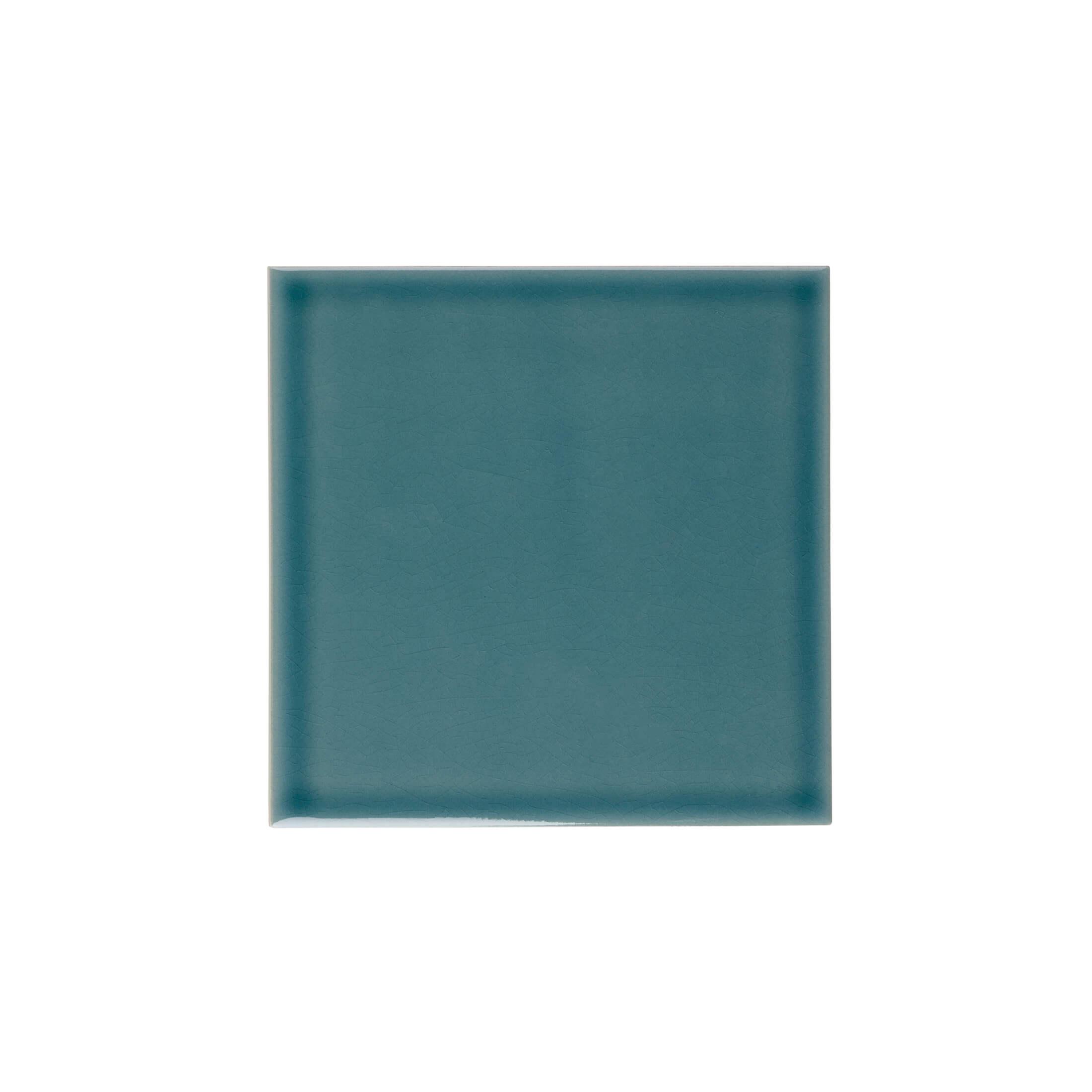 ADMO1017 - LISO PB C/C - 15 cm X 15 cm