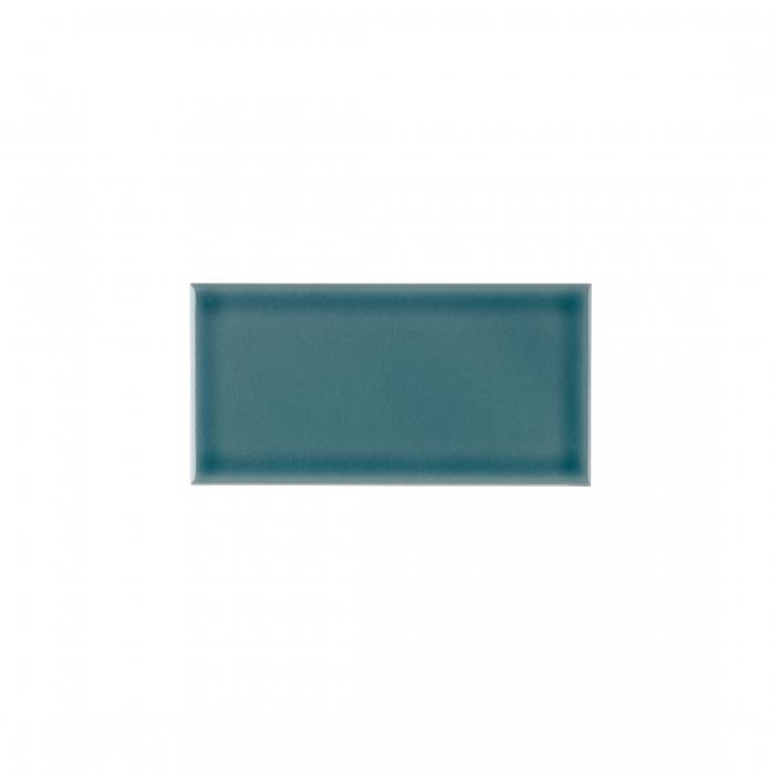 ADEX-ADMO1018-LISO-PB C/C   -7.5 cm-15 cm-MODERNISTA>GRIS AZULADO