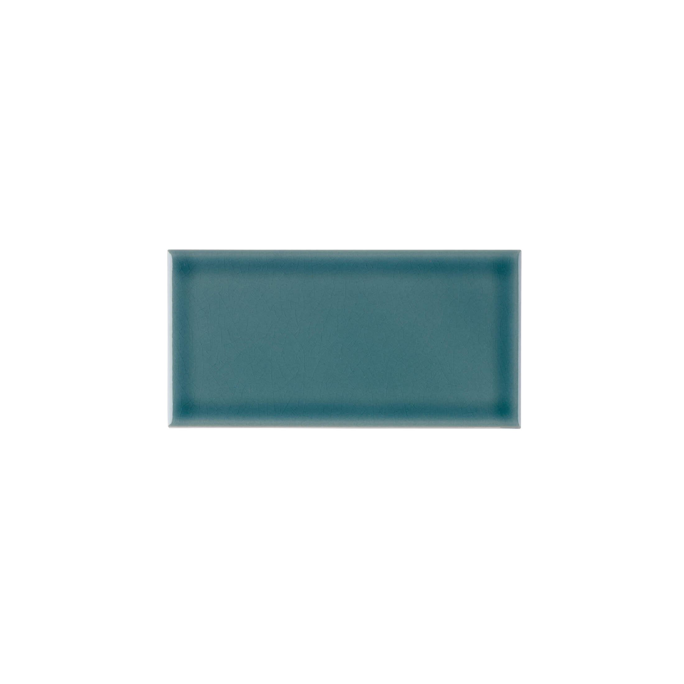 ADMO1018 - LISO PB C/C - 7.5 cm X 15 cm