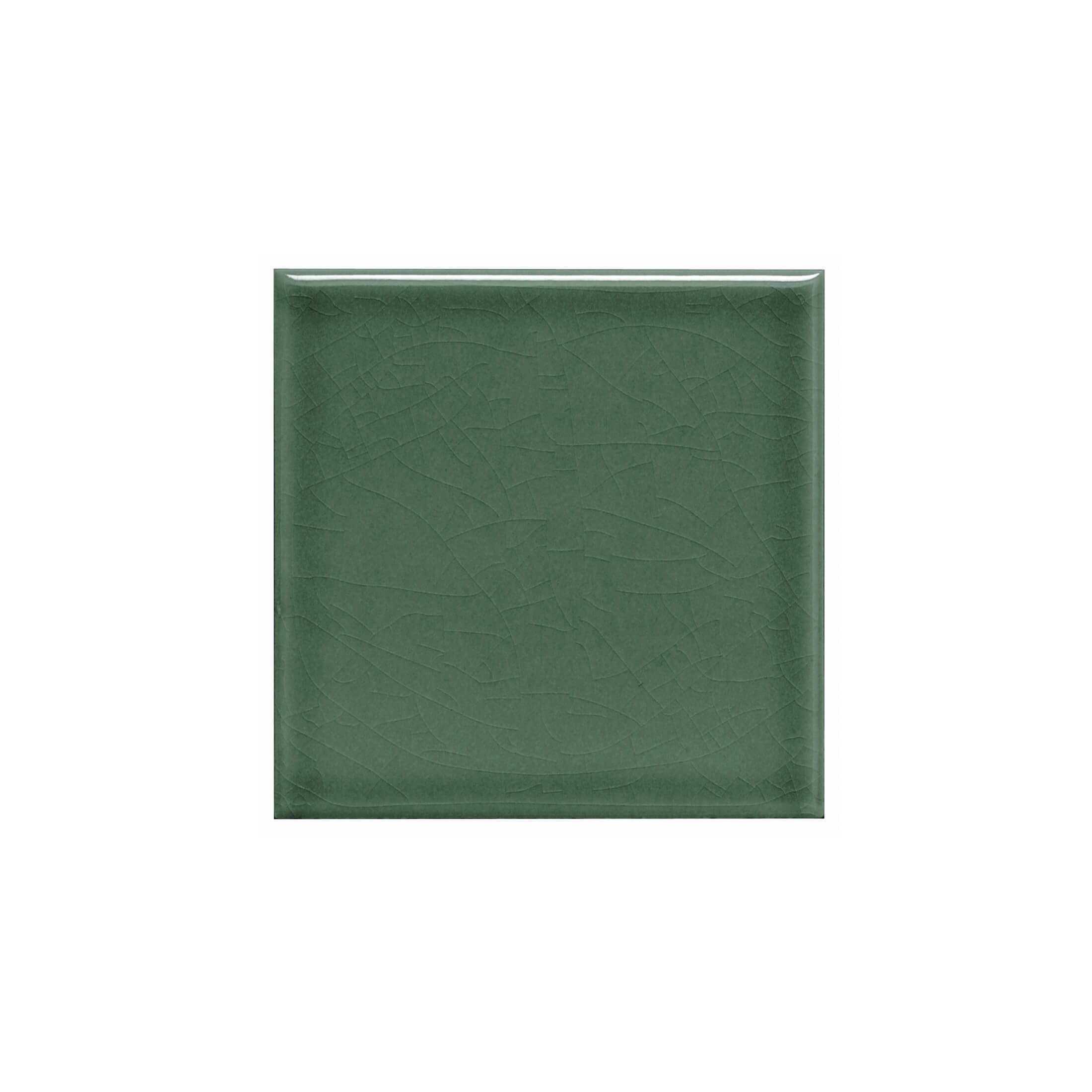 ADMO1023 - LISO PB C/C - 15 cm X 15 cm