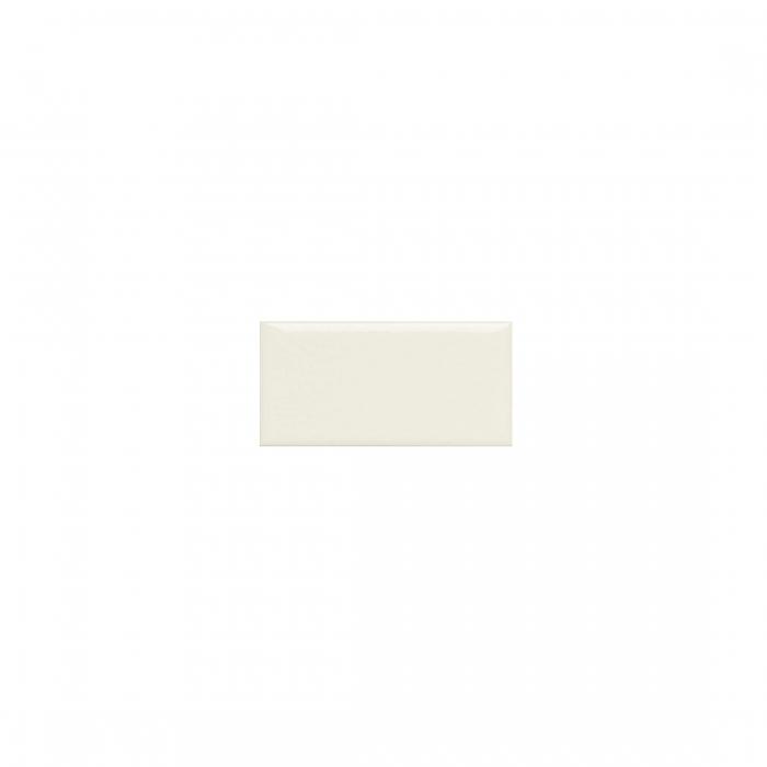 ADEX-ADMO1031-LISO-PB C/C   -5 cm-10 cm-MODERNISTA>MARFIL