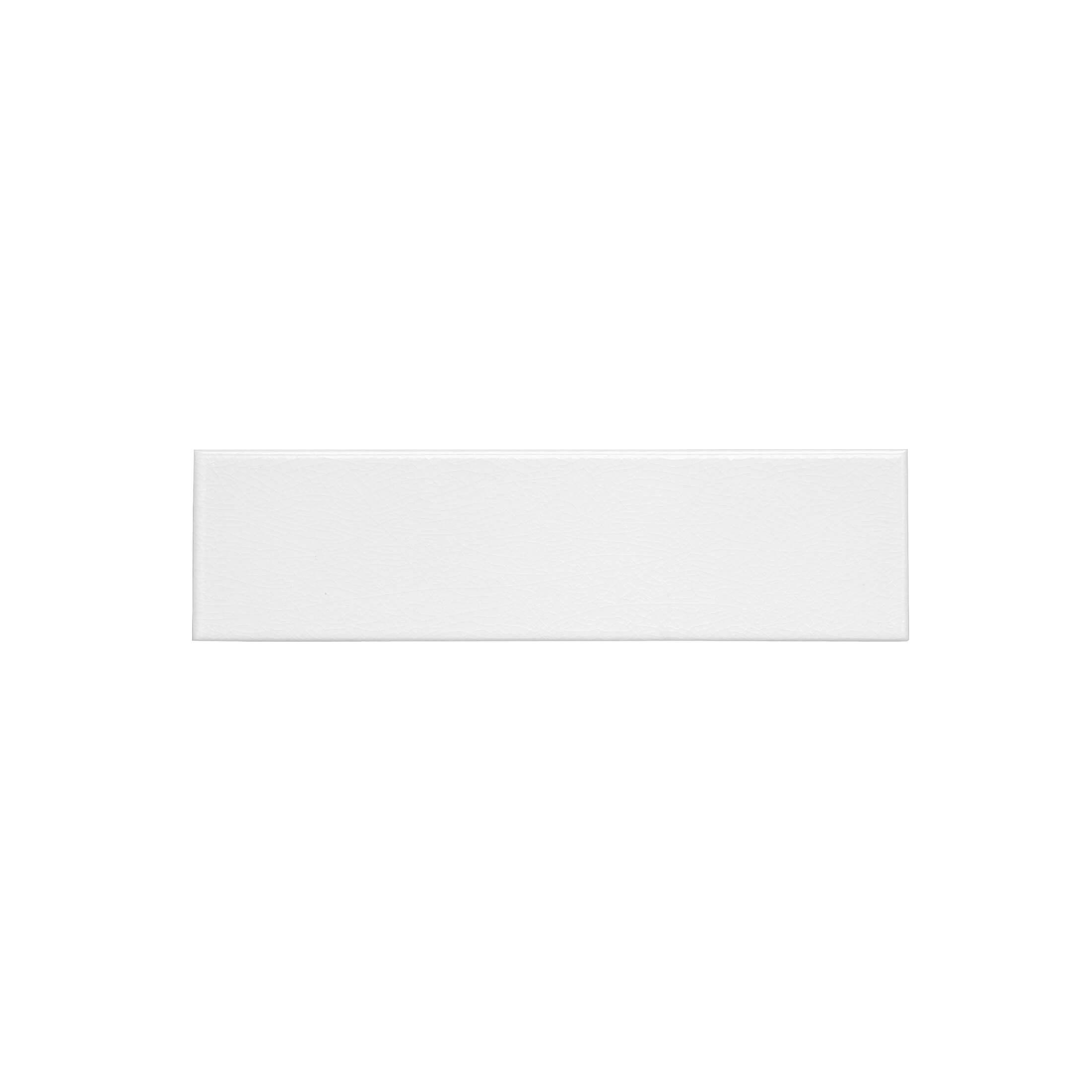 ADMO1042 - LISO PB C/C - 5 cm X 20 cm