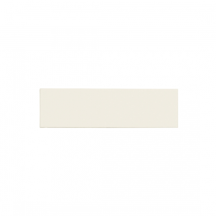 ADEX-ADMO1043-LISO-PB C/C   -5 cm-20 cm-MODERNISTA>MARFIL
