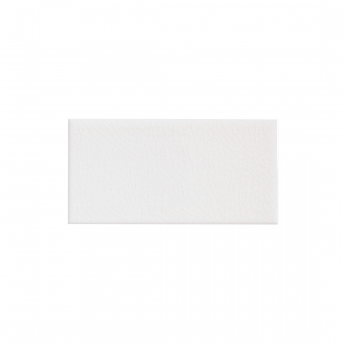 ADEX-ADMO1075-LISO-PB C/C   -10 cm-20 cm-MODERNISTA>BLANCO