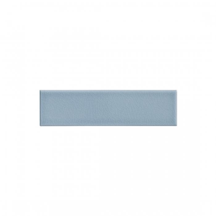 ADEX-ADMO1077-LISO-PB C/C   -5 cm-20 cm-MODERNISTA>STELLAR BLUE
