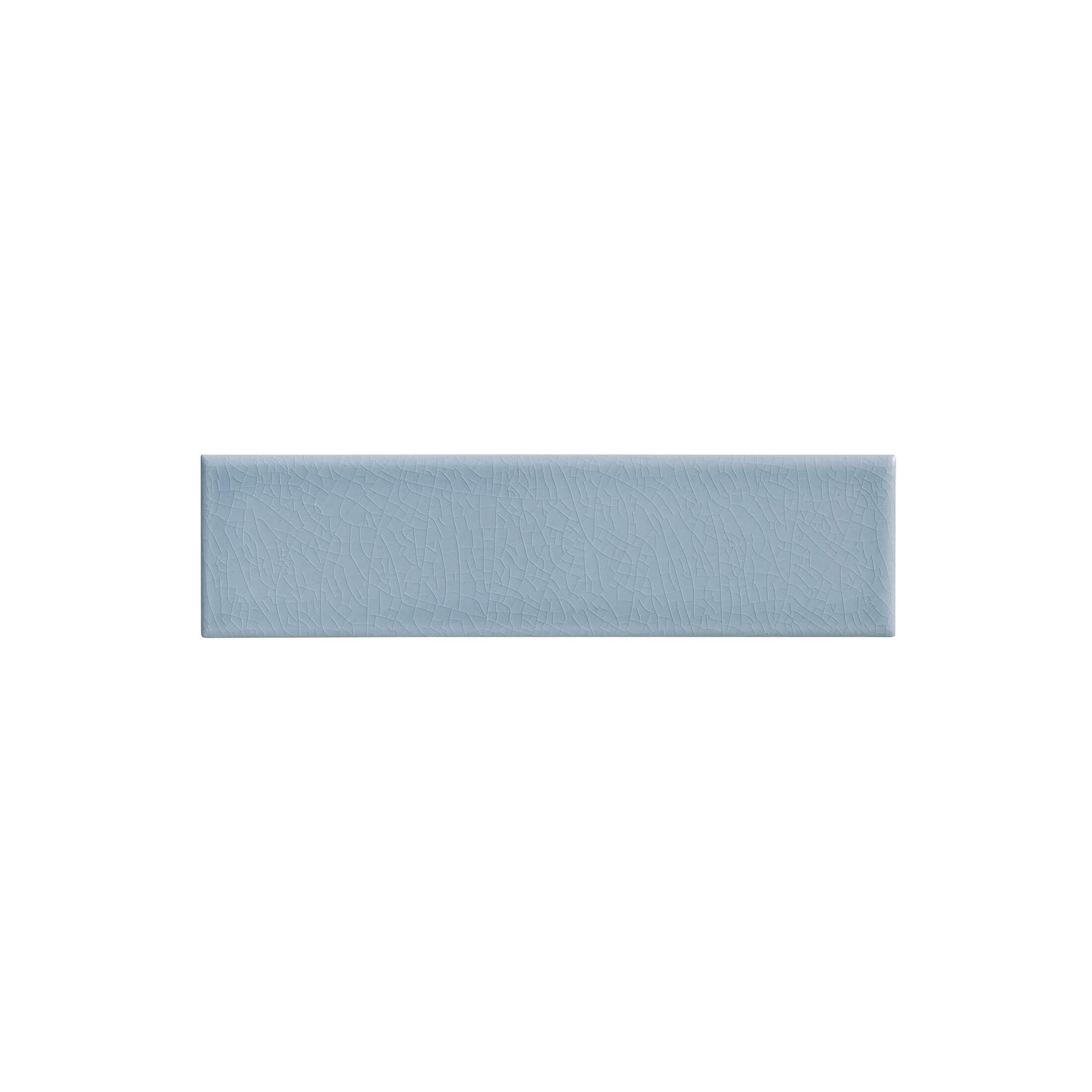 ADMO1077 - LISO PB C/C - 5 cm X 20 cm