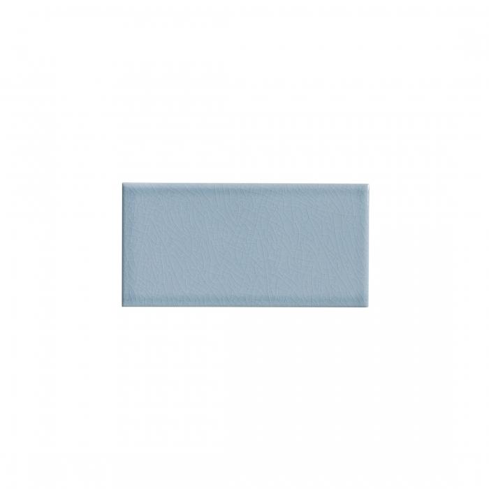 ADEX-ADMO1078-LISO-PB C/C   -7.5 cm-15 cm-MODERNISTA>STELLAR BLUE