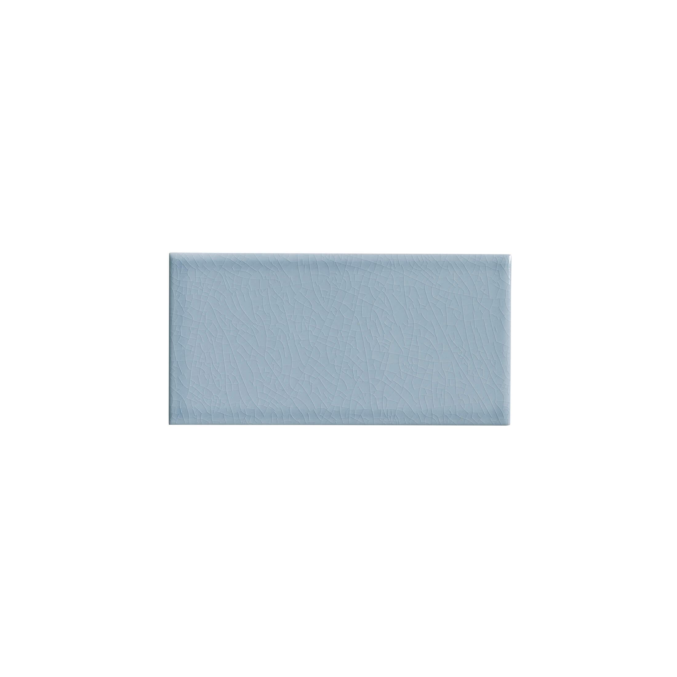 ADMO1078 - LISO PB C/C - 7.5 cm X 15 cm