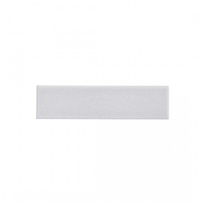 ADEX-ADMO1080-LISO-PB C/C   -5 cm-20 cm-MODERNISTA>CADET GRAY