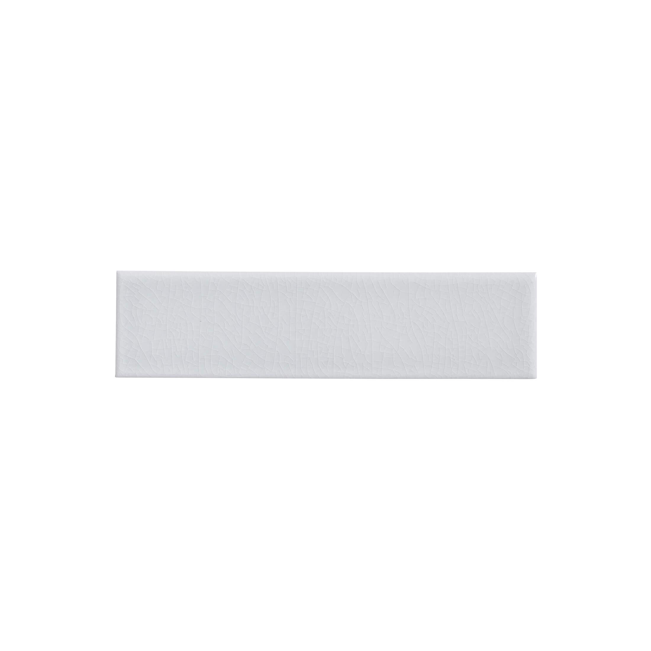 ADMO1080 - LISO PB C/C - 5 cm X 20 cm