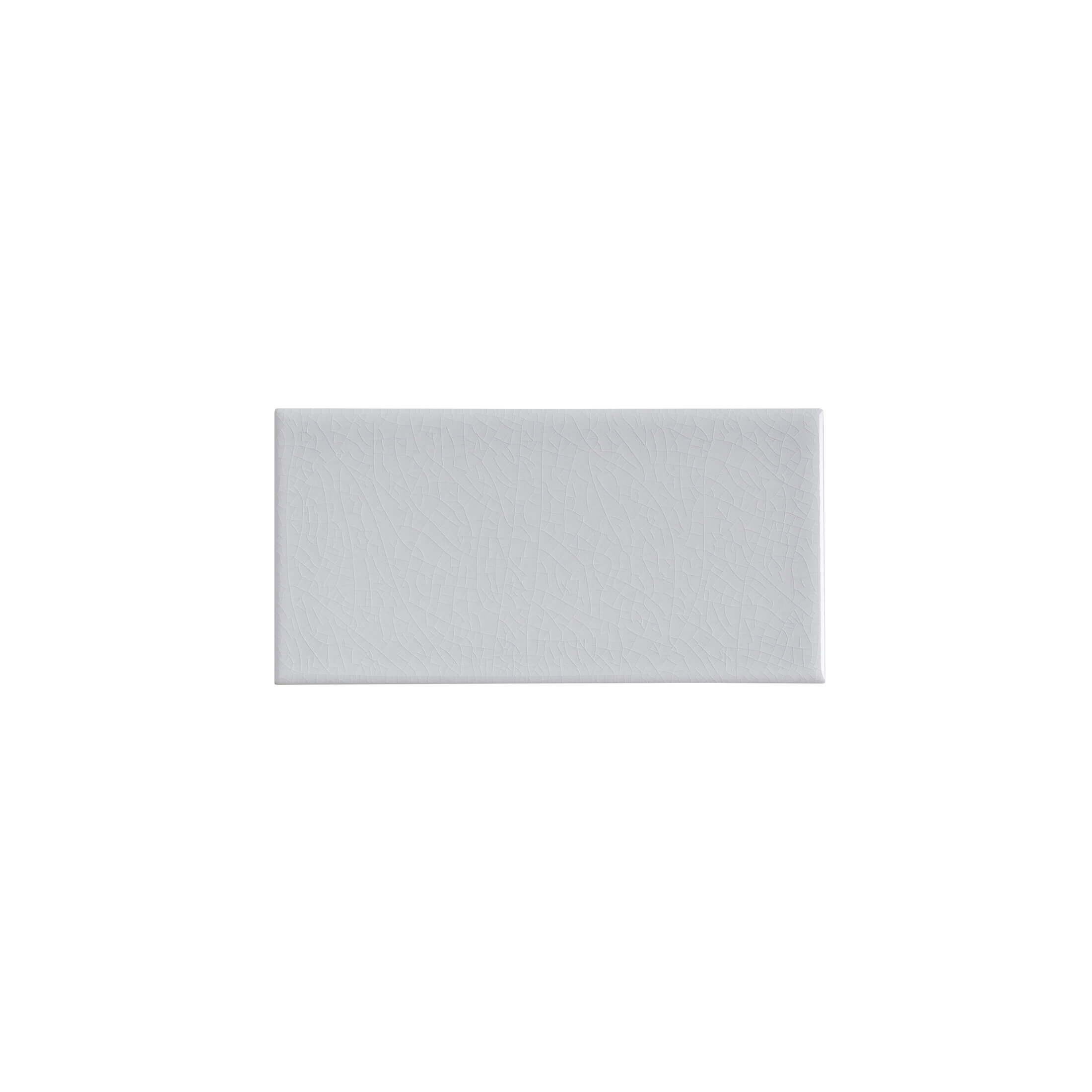 ADMO1081 - LISO PB C/C - 7.5 cm X 15 cm