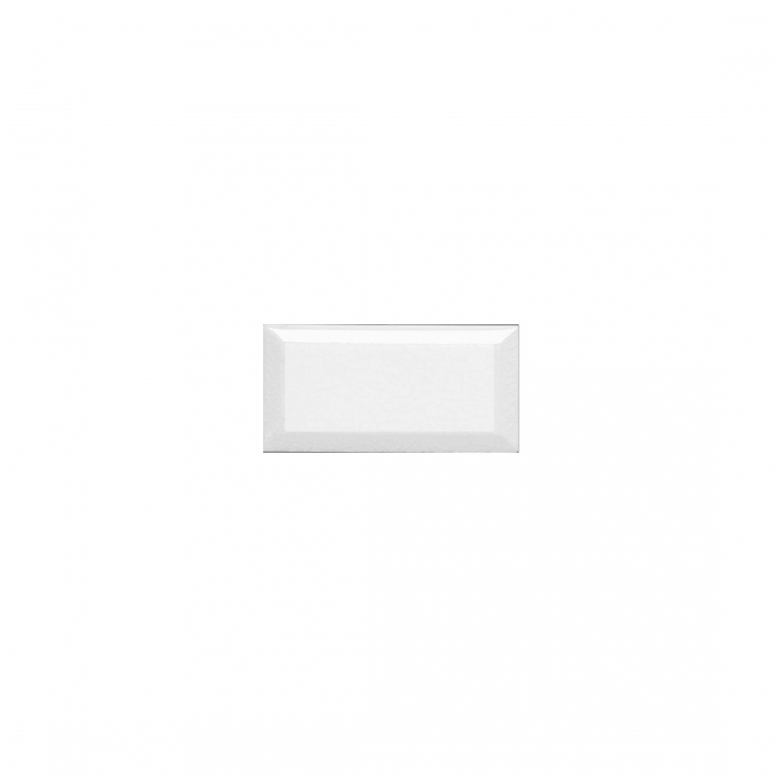 ADEX-ADMO2013-BISELADO-PB C/C   -5 cm-10 cm-MODERNISTA>BLANCO