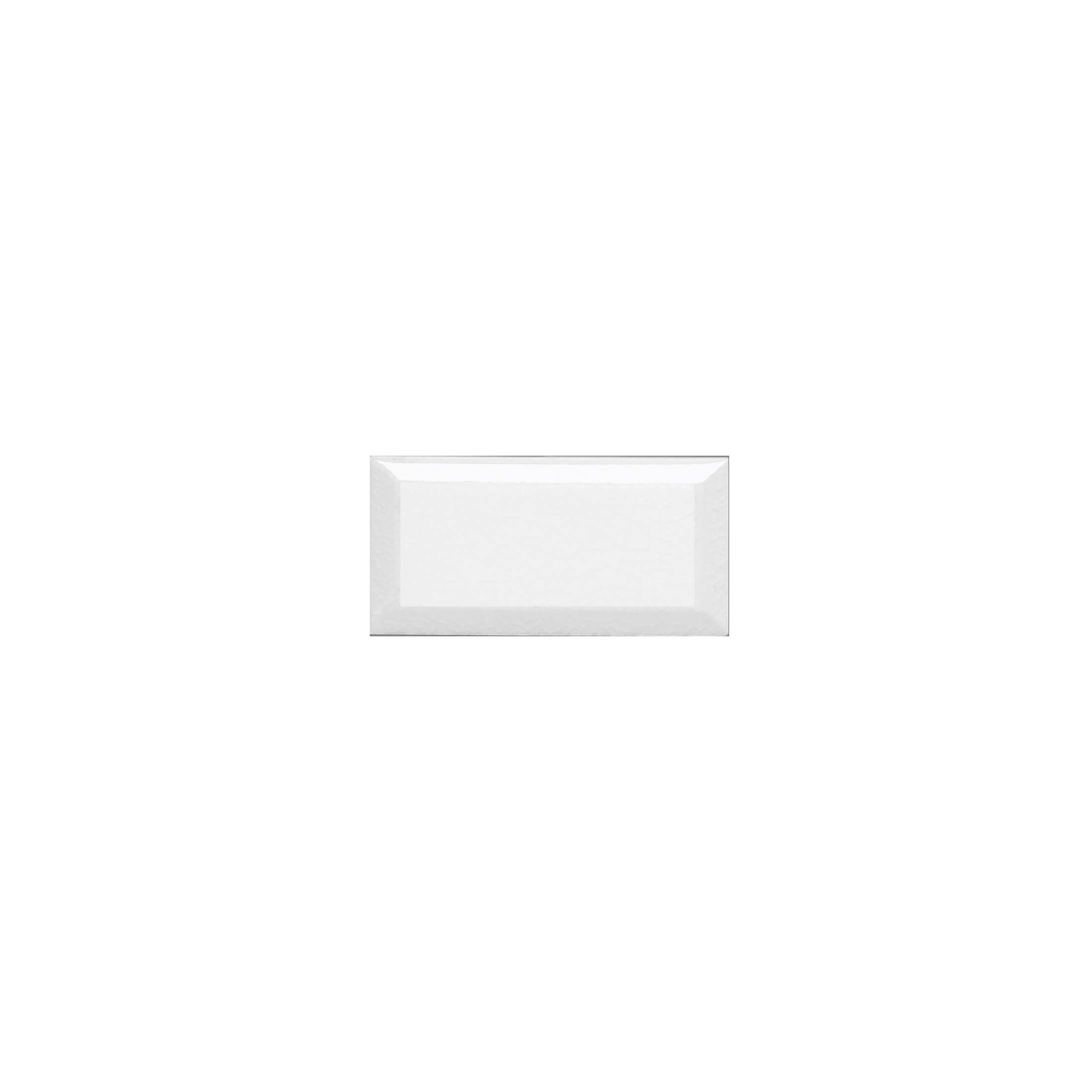 ADMO2013 - BISELADO PB C/C - 5 cm X 10 cm